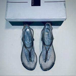 Dolce Vita Marly Flat Sandal